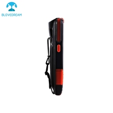 Factory price cheap courier pda rfid handheld pda qr android scanner handheld orc scanner