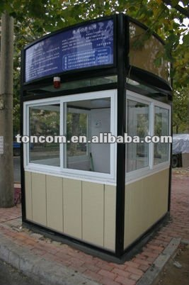 public phone booth for sale