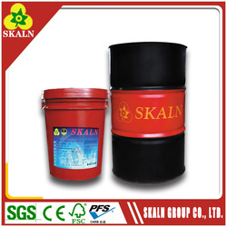Wide tyre Metal emulsion cutting oil With MSDS