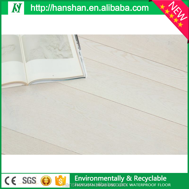 Lvt floor pvc flooring indoor sports surface