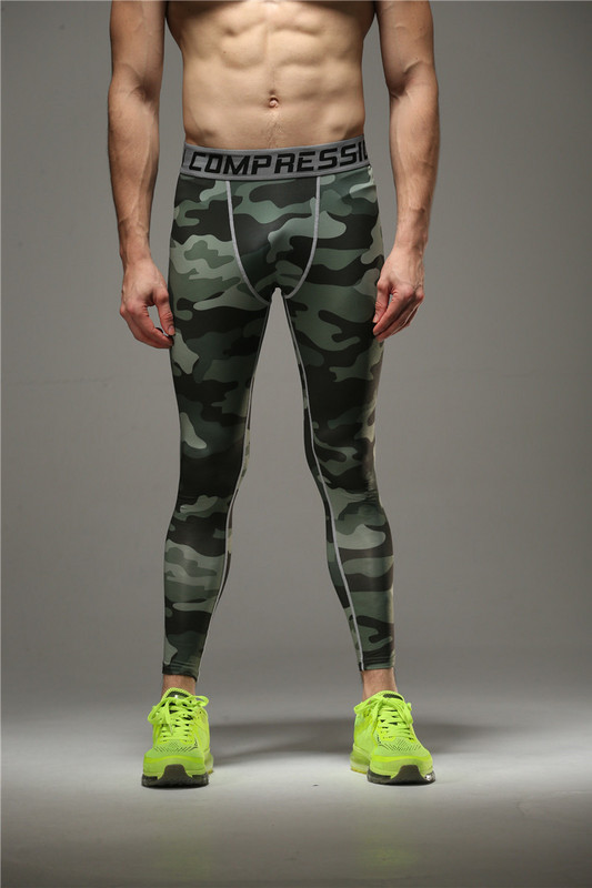 High Quality Wholesale Sportswear, Compression Leggins