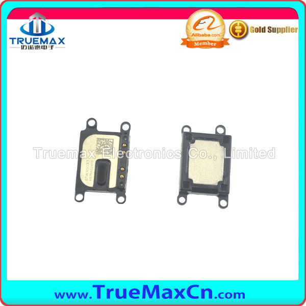 Mobile Phone Spare Parts for iPhone 7 Ear Speaker Replacement