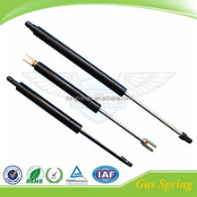 200mm Length 300N Load Gas Spring For Automobile Tool Box