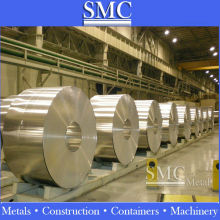 Deep drawing spcc-sb,spcc-sd cold rolled steel for motorcycle accessories,ST12 Cold Rolled
