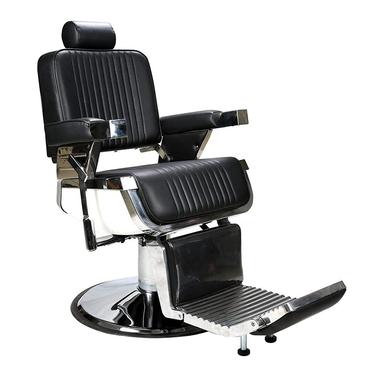 Used Salon Chairs >> Wholesale Cheap Used Salon Chairs Classic Heavy Duty Hydraulic Man