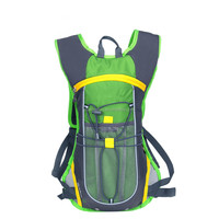 Hot Sale Hydration Pack With Water Bladder Bag