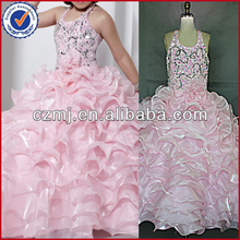 quinceanera dresses with detachable skirt evening dress 2013