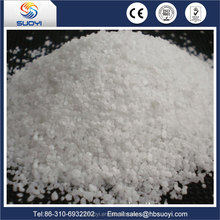 high purity yttria stabilized zirconia nano yttrium oxide y2o3 powder for sale