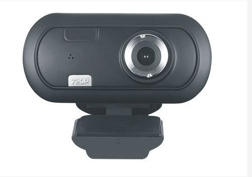 Private Design HD 720P 1080P webcam SC-618 usb free driver built in Microphone