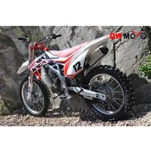 CE new 250cc dirtbikes 4 stroke racing motorcycle for adults