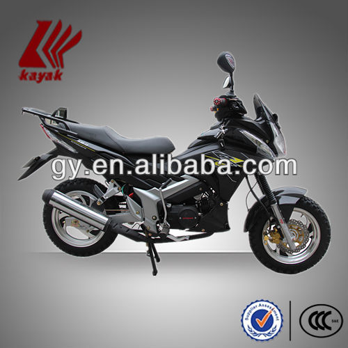 China Chongqing City 110cc Road Motorcycle,City Rover,KN110-15B