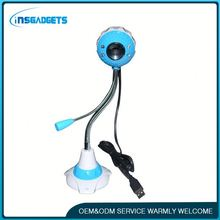 Pc camera mini packing driver h0tx7 online webcam video recorder for sale
