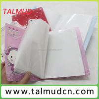 Best Supplier for wholesale black sheet photo album made in china
