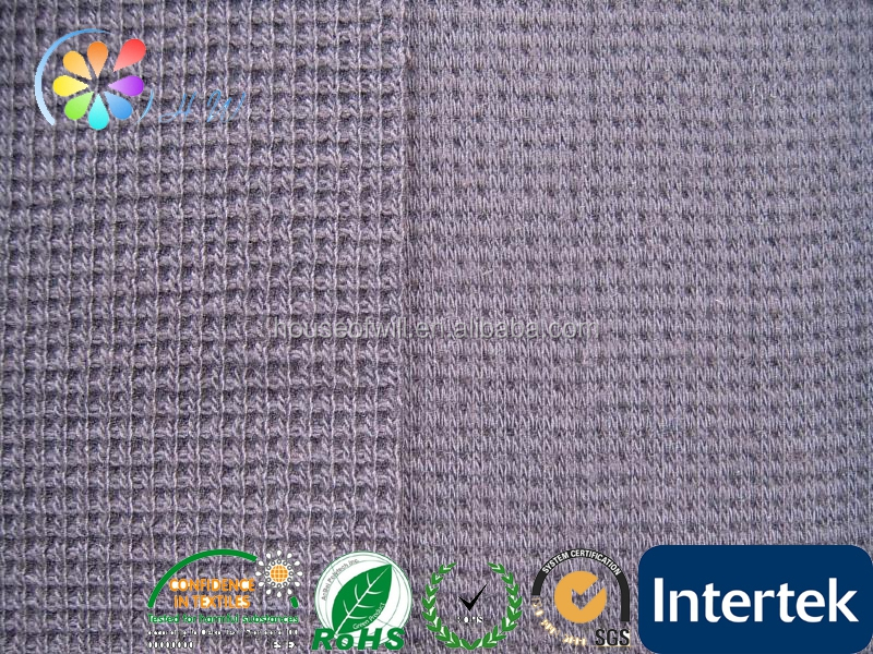 pocketing fabric for lining cotton elastic fabric