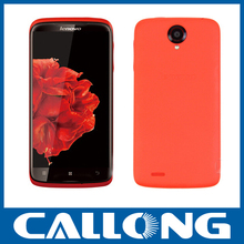 Lenovo mobile phone lenovo s820 white/red cell phone promotional lenovo s820 smartphone dual sim card standby mobile phone