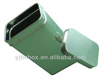 tea packaging boxes wholesale