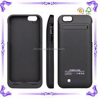 Wholesale external backup battery charger case for iphone 5 wholesale