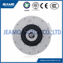 100w brushless dc split air conditioner fan motor