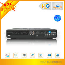 Hot satelline receiver for north america jynx box ultra hd v3