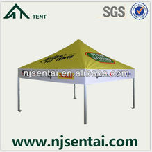 2013 Hot Product Waterproof Gazebo Canopy/Pagoda Canopy/Wind Resistant Gazebo