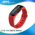Smart Watch Activity tracker + sleep + notification