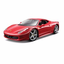 1:18 Metal Classic Car Toys New Style Metal Car Model