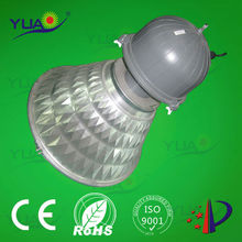 Low frequency 6400K 200W factory inductive timing light