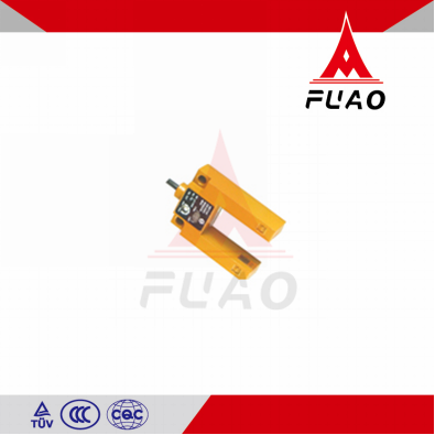 FUAO Elevator elevator leveling device elevator safety devices