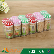 New product toothpick manufacturers, portable toothpicks, custom packing toothpick