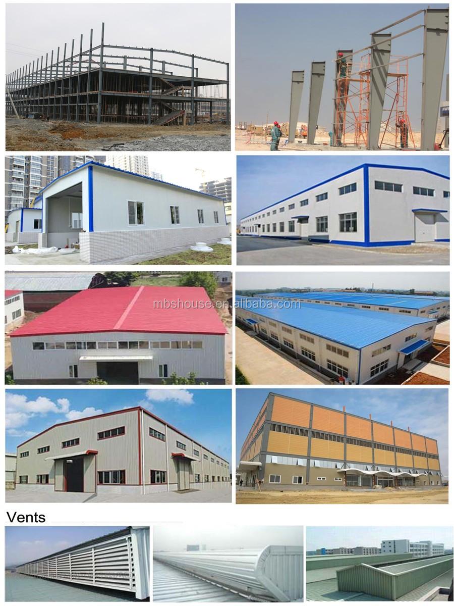 Steel Structure 2.jpg