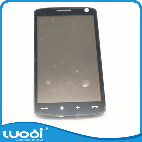 Original New LCD Touch Screen for HTC Touch HD T8282