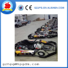 most popular export products outdoor sports racing Go kart petrol gasline power 200cc for cheap price