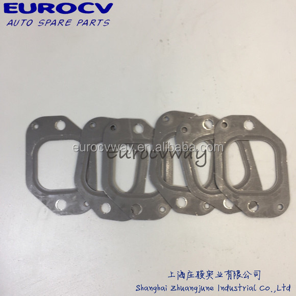 European Truck OEM 20543071 Exhaust Manifold Gasket For Volvo