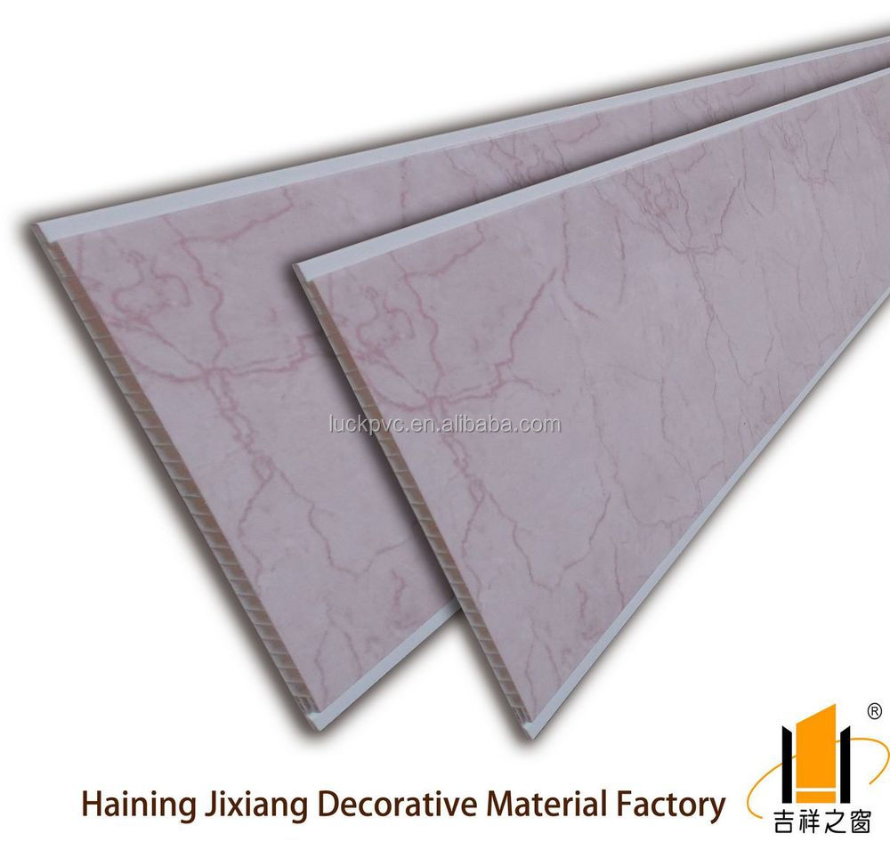 Cheap Decorative PVC Celing Tiles
