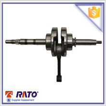 wholesale C100 cc motorcycle engine parts,engine crankshaft for Thai honda 100cc motorcycle engine