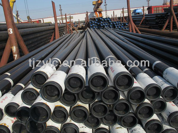pipeline pipe API 5L X42