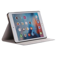 Excellent material 7.9 inch colorful Tablet Holder PU Cover Case For Ipad Mini 2 3 4