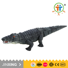 New inventions funny child toy remote control crocodile for sale