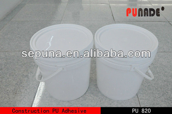 Liquid PU pouring sealant for runway seal/specialized carbon/road marking machine price pouring sealant