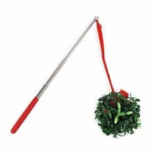 Manufacture Telescopic Mistletoe