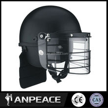 Wholesale direct from China composite material helmet