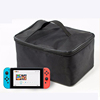 Wholesale Polyester Carrying Case Protective Travel Cover Storage Bag For Console,Games & Accessories