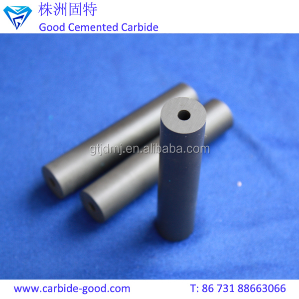 Hunan hot sale high standard sand blasting customized tungsten carbide tools nozzles