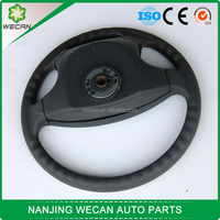 High Grade steering wheel cover , New Arrival silicone steering wheel cover