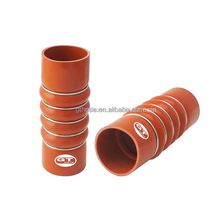 large diameter rubber hose/water hose/flexible hose for gas