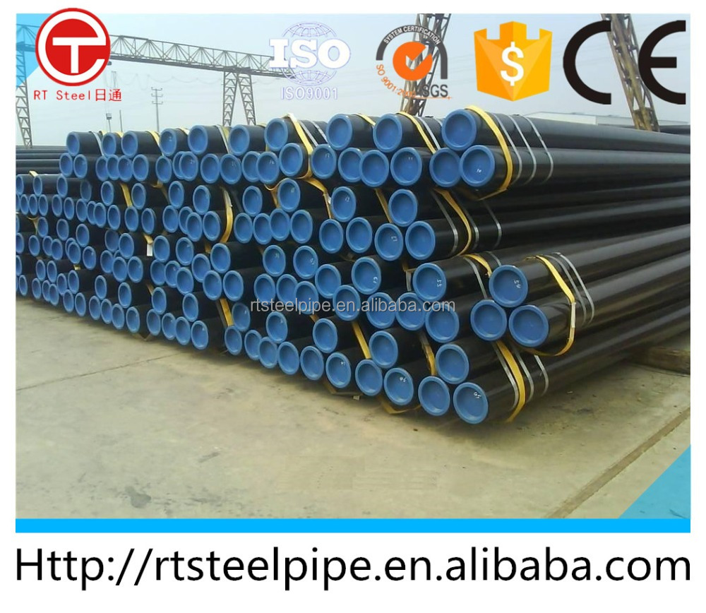 Hot Sale! Gold Supplier,Hot Rolled Carbon steel seamless pipe/tube