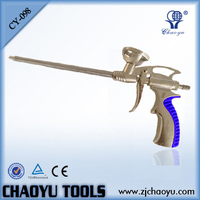 Hand tools names of construction tools CY-098