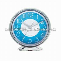 Home Decorative Table Clock