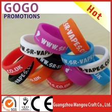 amazing vaping band with different colors, perfect vaping band /Vaping accessories rings
