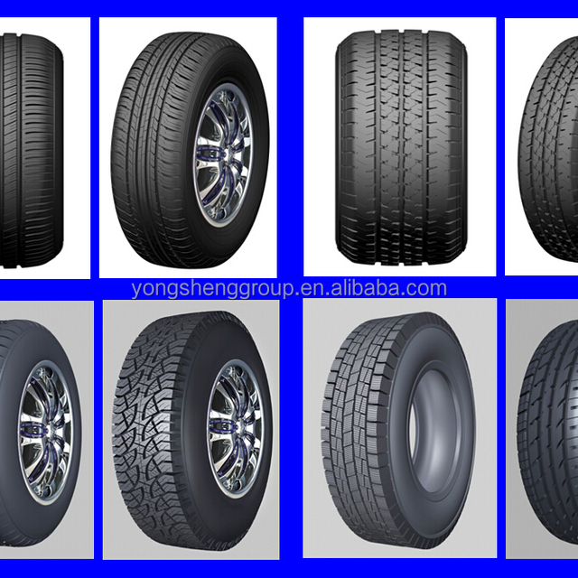 High quality Best price chinese Mud &Snow car tire 205/65R16C